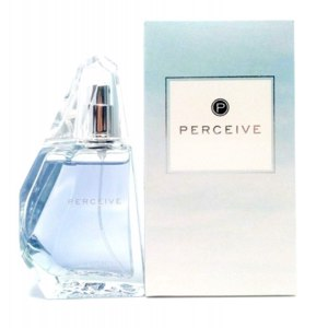 Avon Perceive фото