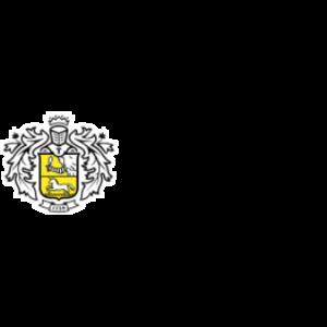 микрозайм официальный сайт