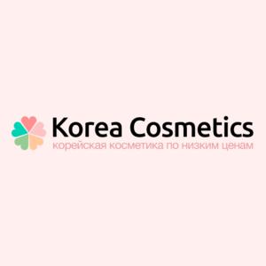 Korea-Cosmetics - Интернет магазин корейской косметики. фото