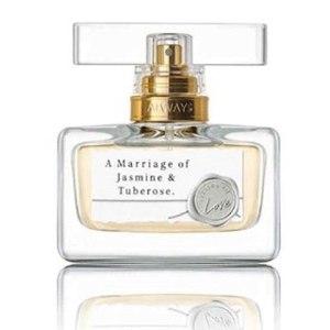 Avon Marriage of Jasmine&Tuberose фото