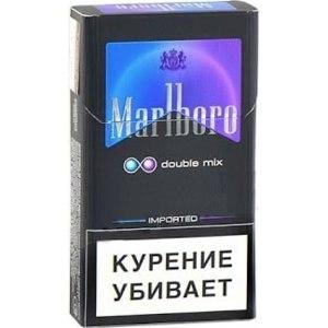 Сигареты мальборо купить в уфе сигареты оптом в лнр