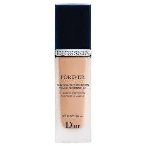 Тональный крем Dior Diorskin Forever фото
