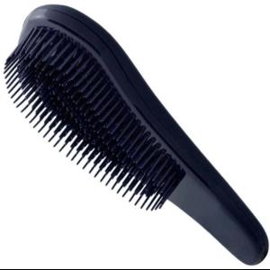 Расчёска массажная Good look Для волос фото