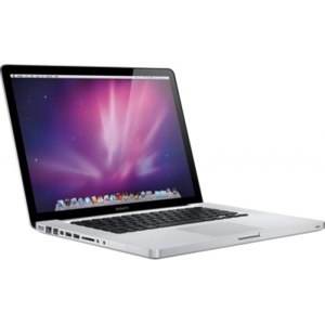 Ноутбук Apple Macbook Pro 15 фото