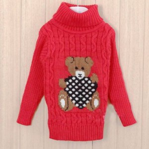 Свитер AliExpress new 2013 winter autumn -summer infant baby sweater boy girl child sweater baby turtleneck sweater children outerwear фото