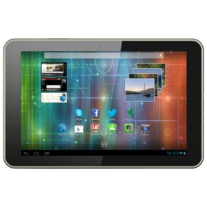 Планшет Prestigio MultiPad 8.0 HD фото