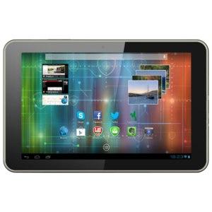Планшет Prestigio MultiPad 8.0 HD фото