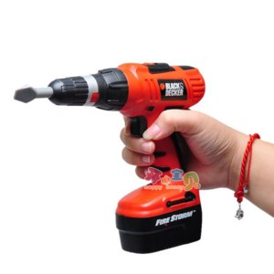 Aliexpress Игрушка - шуруповерт Smoby mind electric drill tools toy фото