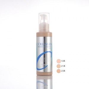 Тональный крем Enough Collagen Moisture Foundation SPF 15 фото