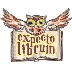Сервис книжной подписки Expecto Librum, Киев, Украина фото