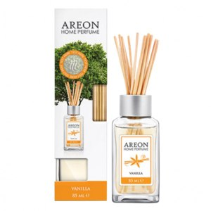 Ароматический диффузор Areon Home Parfume - Vanilla фото