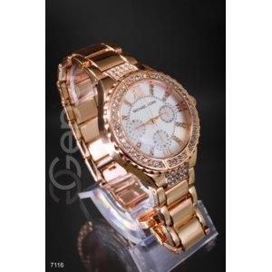 Часы Gepur — 7116 фото
