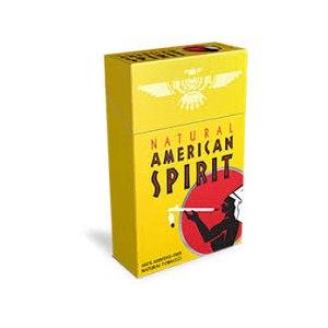Сигареты natural american spirit купить в москве электронные сигареты заказать в новосибирске