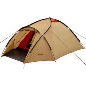 Палатки Freetime Fidji 2   фото