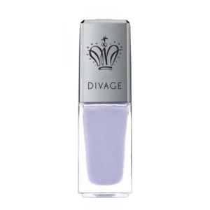 "Лак для ногтей DIVAGE Princess D ""Dream me!"" фото"