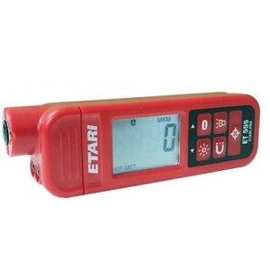 Толщиномер ETARI ET555 фото
