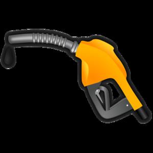 Топливо Бензин АИ-100 (АИ-98) фото