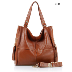 Сумка Aliexpress 2013 autumn and winter genuine leather women's handbag фото