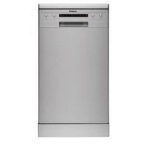Посудомоечная машина Hansa ZWM476SEH фото