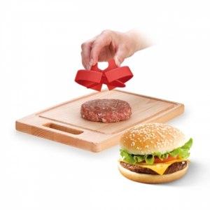Кухонные принадлежности Tescoma Формочка для гамбургеров PRESTO фото