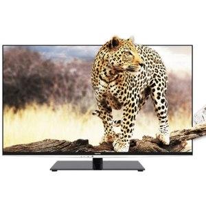 ЖК-телевизор Toshiba 55VL963 фото