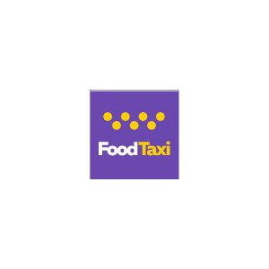 Служба доставки еды Food Taxi, Санкт-Петербург фото
