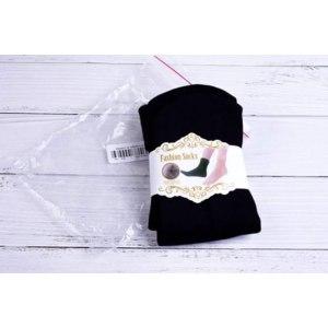 Носки женские AliExpress С плюшем Ekouaer winter socks thickening warm Monotonous casual shoes Christmas gifts for women Girl's boots velvet socks фото