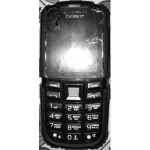 Мобильный телефон TEXET TM-500R   Отзывы покупателей 820352ffb1b