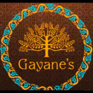 Ресторан Gayane's, Москва фото