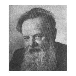 Малахитовая шкатулка, Бажов Павел Петрович фото