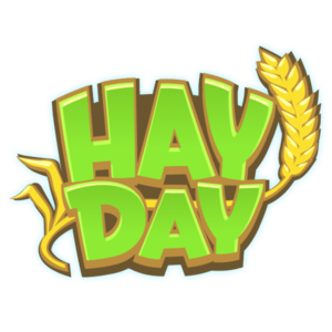 Hay Day фото