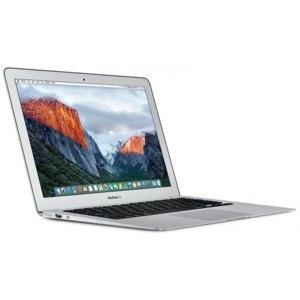 Ноутбук Apple MacBook Air 13 Mid 2017 фото