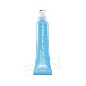 Увлажняющий гель для контура глаз Biotherm Aquasource Skin Perfection с аппликатором для массажа фото