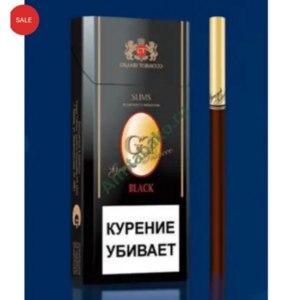 Грузинские сигареты купить тольятти сигареты оптом купить