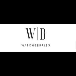 Сайт Интернет-магазин часов watchberries.ru  фото