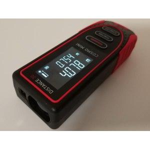 Лазерный дальномер ADA Cosmo Mini фото
