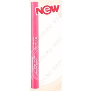 Карандаш по уходу за ногтями и кутикулой Essence Nail & cuticle butter stick фото