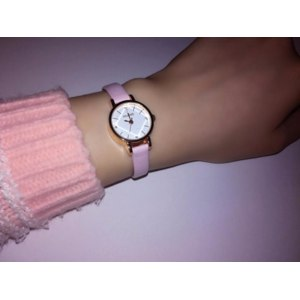 Часы женские наручные Aliexpress ladies watches new model fashionable luxury watches ladies watches-wristbands wrist watches everyday quartz accessories for women business style фото