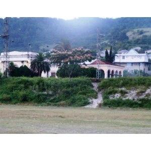 Абхазия Цандрипш фото