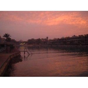 Sunny Days El Palacio 5*, Египет, Хургада фото