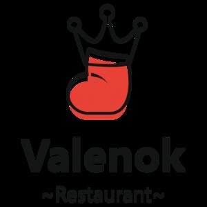 "Ресторан ""Валенок"". Москва, цветной бульвар , Москва фото"