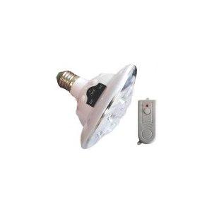 Светодиодная лампа JL-678 фото