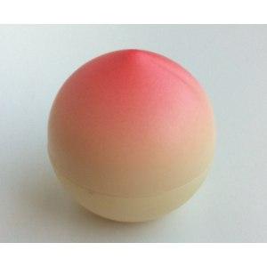 Бальзам для губ TONY MOLY Mini Peach Balm фото
