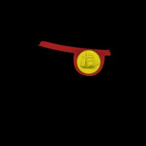 Компьютерная программа CashPirate - Получай Прибыль фото