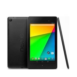 Планшет ASUS Nexus 7 (2013) 2Gen II фото