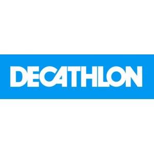 Сайт http://www.decathlon.ru фото