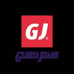 Сайт Gloria-jeans.ru фото