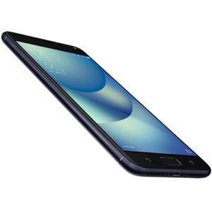 Мобильный телефон ASUS ZenFone 4 Max 32GB фото