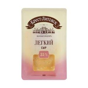 Картинки по запросу для сыра «Легкий».