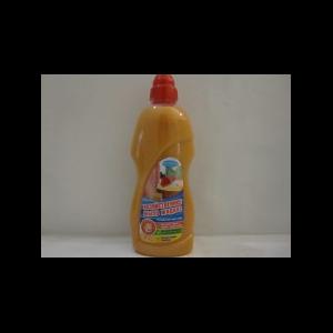 Жидкое мыло    хозяйственное Bioton фото